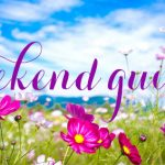 Westport & Rideau Lakes weekend guide: July 22 – 24