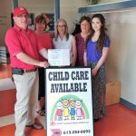 United Way Lanark County to make six-figure investment in programs in 2016