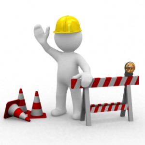 Construction-Health-and-Safety
