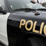 OPP looking for driver involved in a pedestrian hit and run