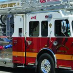 Smiths Falls Fire Department to get new air compressor