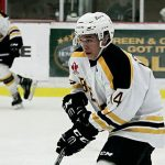 Bears lose to Nepean in Fish Findlay Classic in Shawville