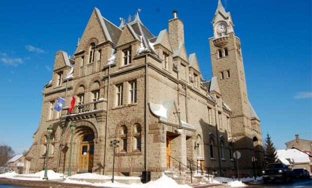 CP-town-hall-web(1)