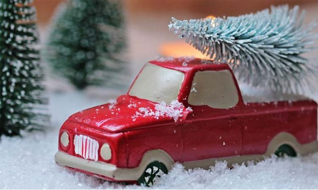 christmas-truck-web