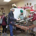 Merrickville-Christmas2