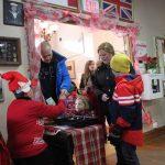 Merrickville-Christmas3