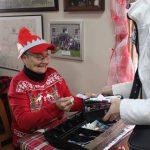 Merrickville-Christmas4