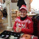 Merrickville-Christmas5