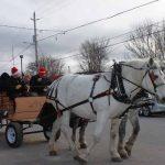 Merrickville-Christmas7