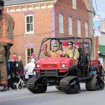 Merrickville-Christmas14