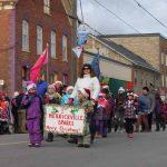 Merrickville-Christmas15