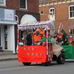 Merrickville-Christmas18