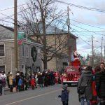 Merrickville-Christmas24