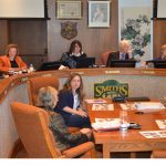 Smiths Falls council highlights: Snow removal, summer festivals