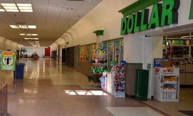 county-fair-mall