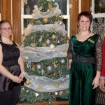 Sinders Bridal hosts open house in Carleton Place