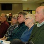 Smiths Falls residents speak out for basic income pilot
