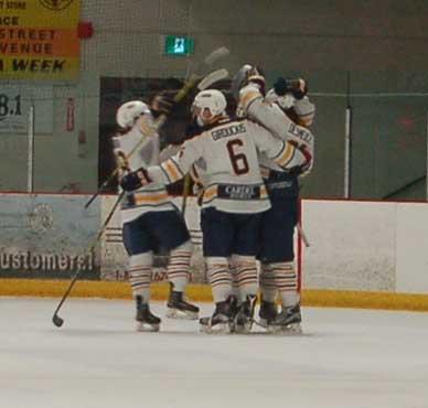 CP-Canadians-hockey4