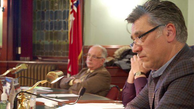 CP-council-mayor-back-web