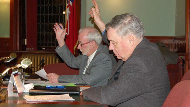 CP-council-vote