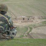 Legion to buy armoured car for Afghan veterans memorial