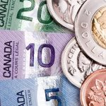 Smiths Falls delegation meets with minister on guaranteed minimum income