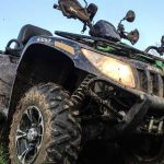 ATV group seeks Smiths Falls' help in linking trails