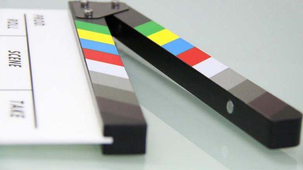 film-movie-web