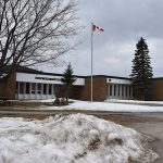 Glen Tay Public School may be saved from UCDSB chopping block