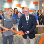 Perth Physiotherapy Wellness Centre & Fitness Studio now open
