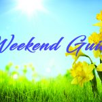 Smiths Falls Weekend Guide March 10 – 12