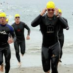 CoW agrees to budget deviation of $2,000 for Perth Triathlon