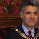 Mayor walks out on integrity commissioner discussion