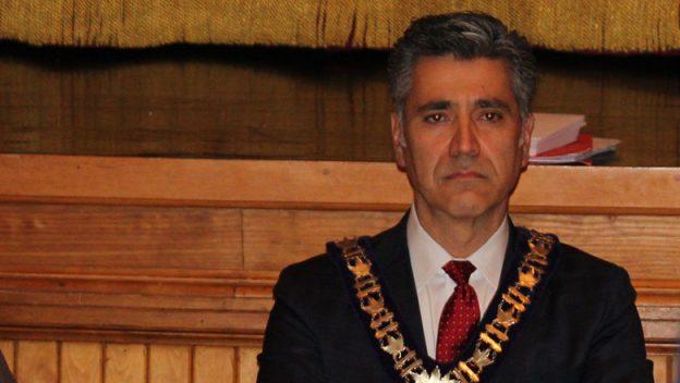 CP-mayor-listens