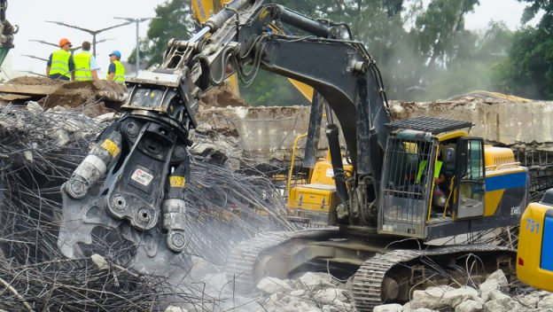construction-demolition