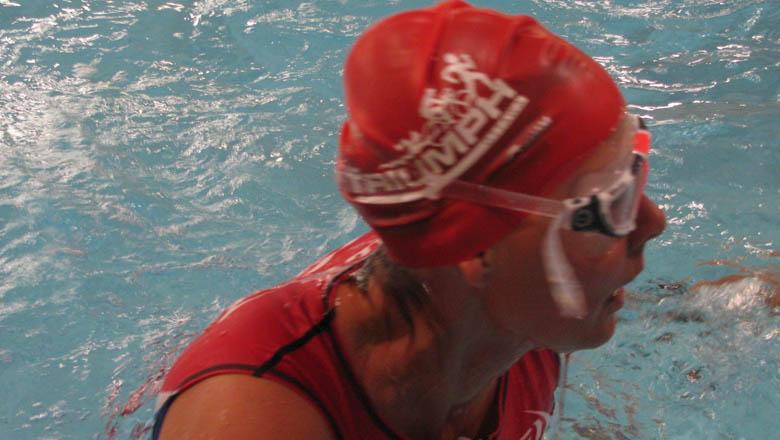 Perth-tri-swim-web