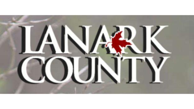 lanark-county-logo
