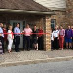 Child and youth mental health centre opens doors at new Carleton Place location