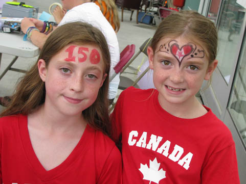 Canada-Day-3957