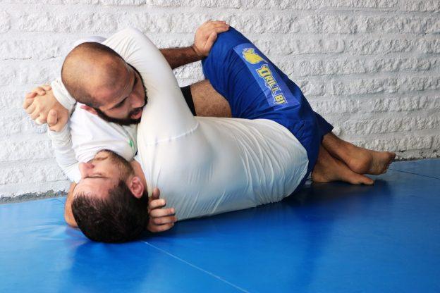 wresting-men