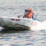 Marine fatality at Rideau Ferry Regatta