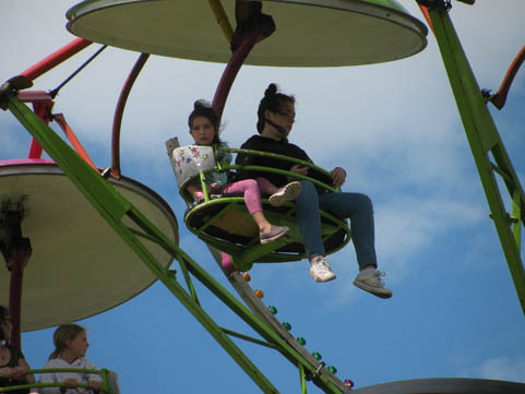 rides-lombardy-fair