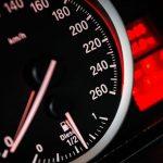 Speeding study seeks to reduce traffic accidents