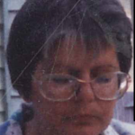 Province offering reward of $50,000 for location of Carole Dianne Roy