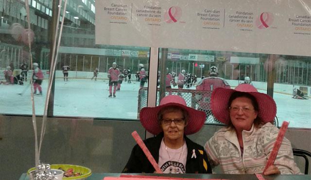 Pink-rink-bears-2