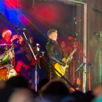 CP Holiday train draws big crowds as expected