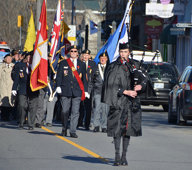 Parade-Merrickville-Remembrance-Day
