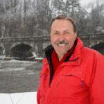 WayneRostad_Bridge_Picture-315x210