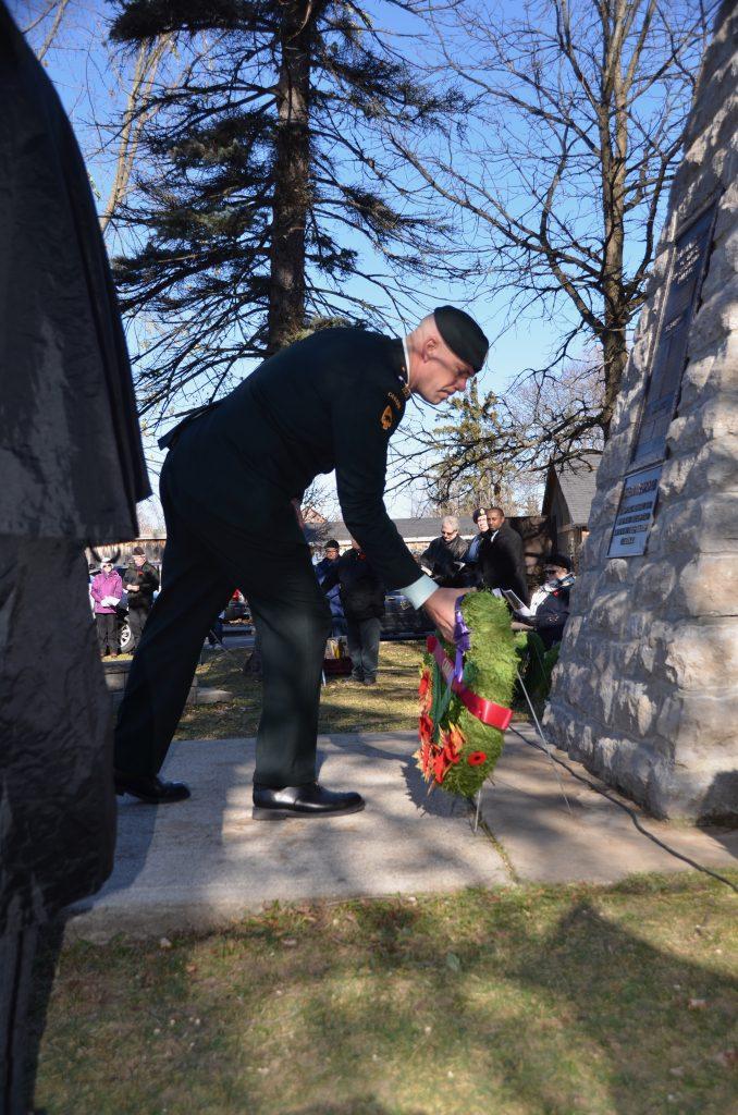 Wreath-Merickville-RemembranceDay