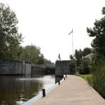 Wharf replacement to begin